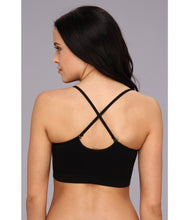 Load image into Gallery viewer, Coobie - Seamless Bra with Straps