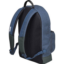 Load image into Gallery viewer, Victorinox - Altmont - Classic Laptop Backpack