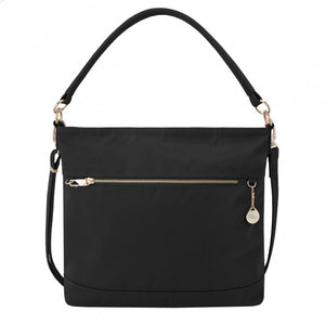 Travelon - Anti-Theft Tailored Tote