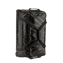 Load image into Gallery viewer, Patagonia - Black Hole Wheeled Duffel 70L