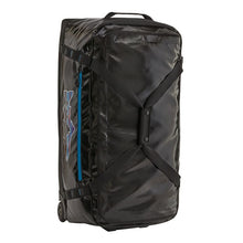 Load image into Gallery viewer, Patagonia - Black Hole Wheeled Duffel 100L