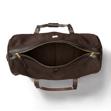 Load image into Gallery viewer, Filson - Duffel Bag - Large