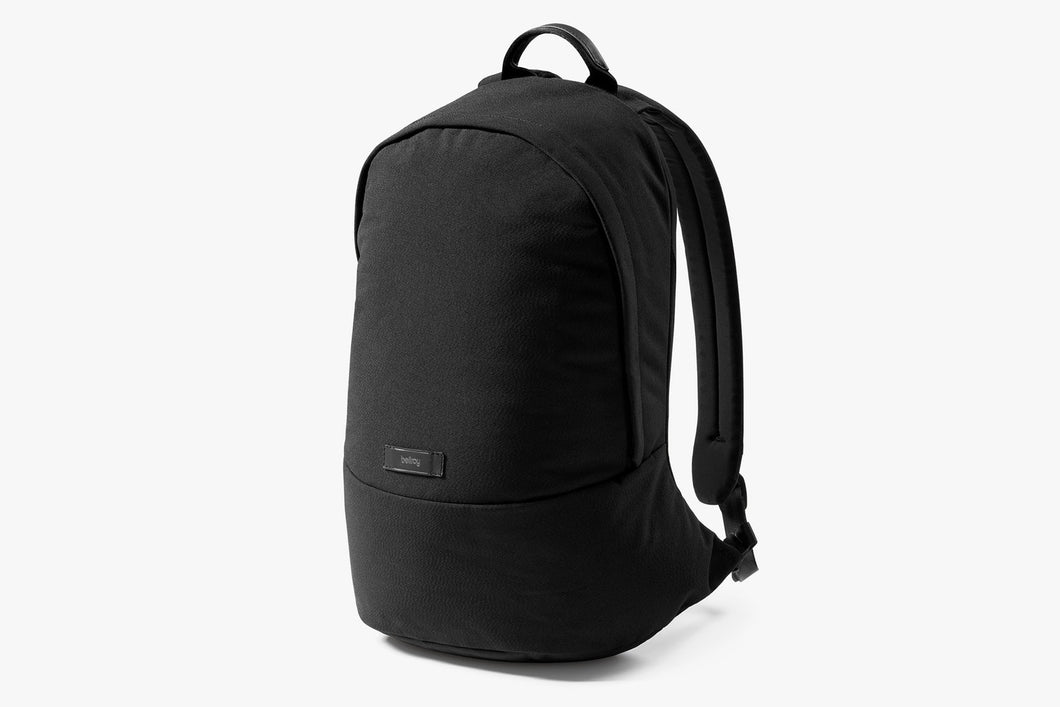 Bellroy - Classic Backpack
