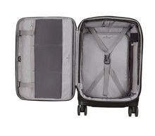 Load image into Gallery viewer, Victorinox - Werks Traveler 6.0 - Frequent Flyer Carry-on