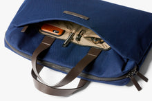Load image into Gallery viewer, Bellroy - Slim Work Bag