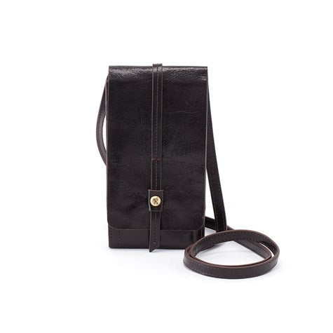 Hobo - Token Convertible Crossbody