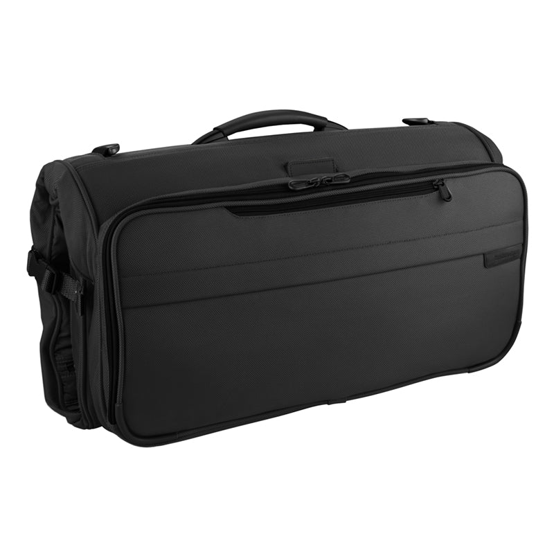 Briggs and Riley - Baseline - Compact Garment Bag