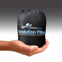 Load image into Gallery viewer, Cabeau - Evolution Travel Pillow