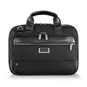 Briggs and Riley - Work Small Expandable Brief