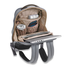 Load image into Gallery viewer, Briggs and Riley - Work - Medium Slim Backpack