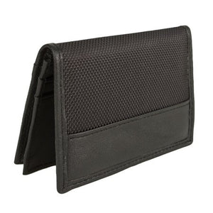 Travelon - Safe ID Card Case