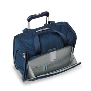 Briggs and Riley - Baseline - Rolling Cabin Bag