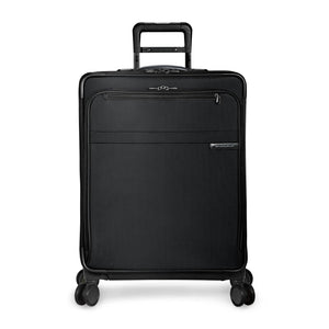 Briggs and Riley - Baseline - Medium Expandable Upright