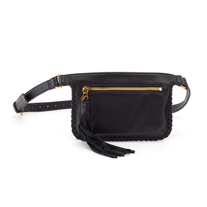Hobo - Twig Hip Belt Bag