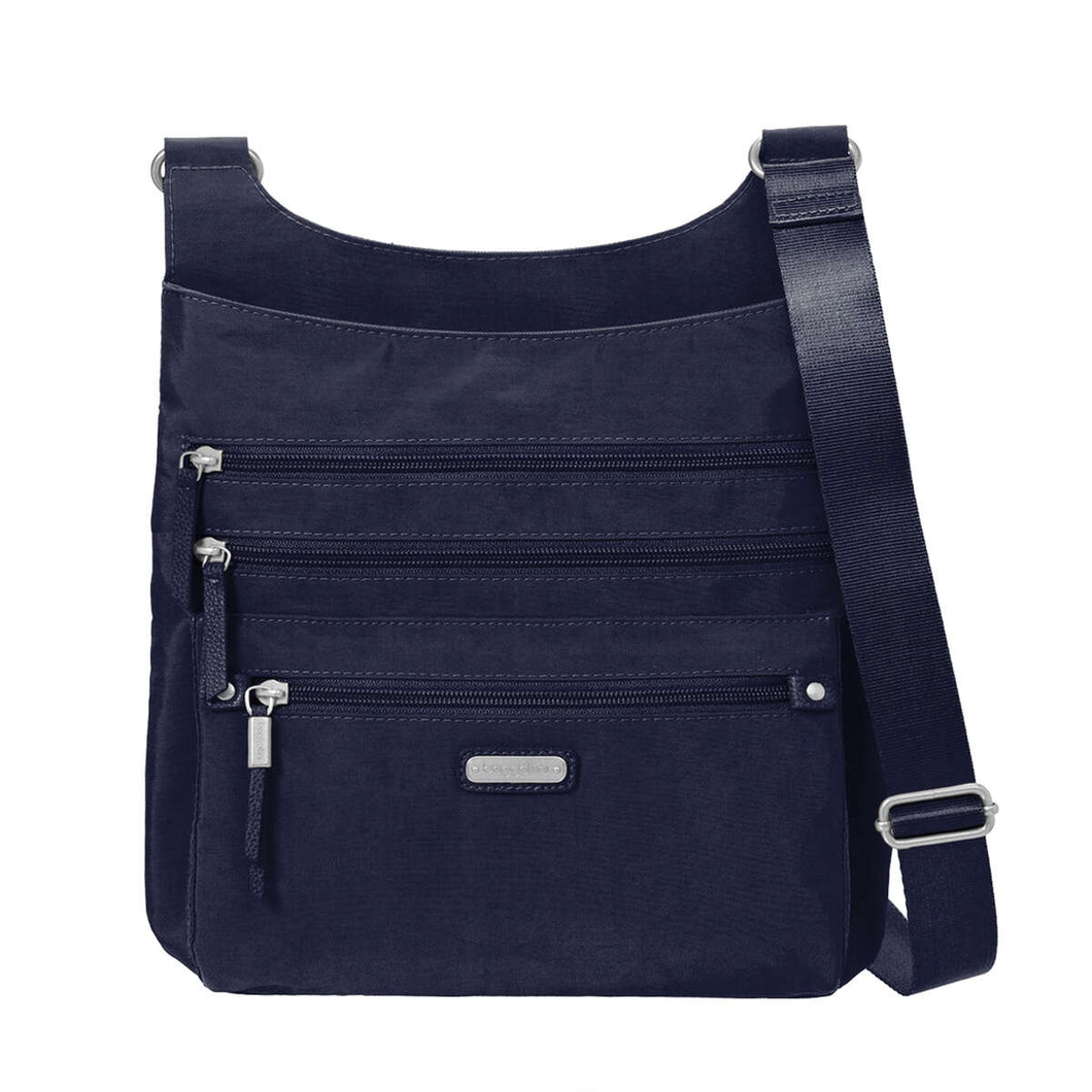 Baggallini - Around Town Bag