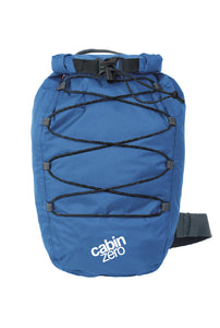 Cabin Zero - ADV DRY 11L Packable Companion Bag-Sling