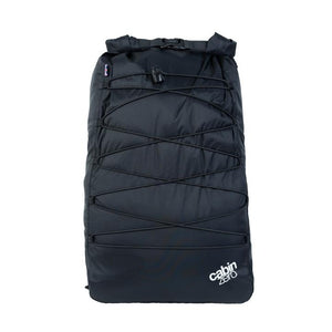 Cabin Zero - ADV DRY 30 L Packable Companion Bag-Backpack