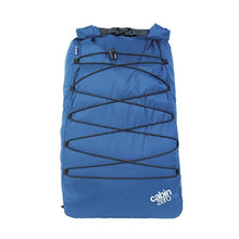 Load image into Gallery viewer, Cabin Zero - ADV DRY 30 L Packable Companion Bag-Backpack