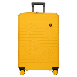 "B|Y by Bric's - Ulisse - 30"" Expandable Spinner"