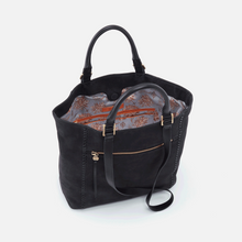 Load image into Gallery viewer, Hobo - Ballad Tote