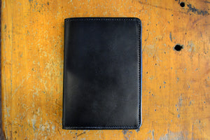 Kaehler 1920 - The Passport Case