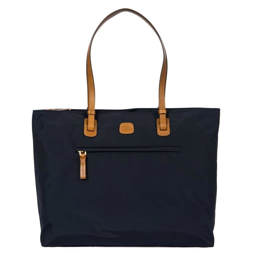Bric's - X-Bag - Commuter Tote
