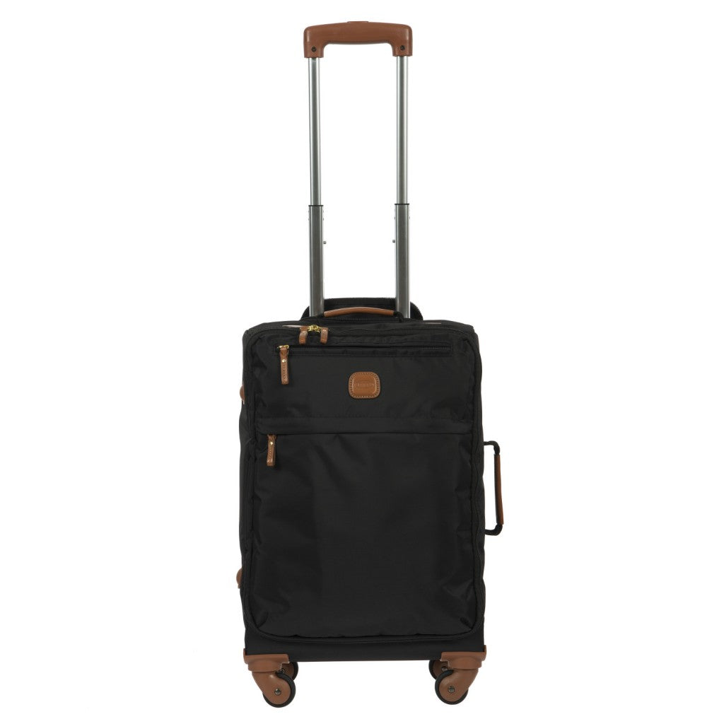 Bric's - X-Bag - Carry-On Spinner