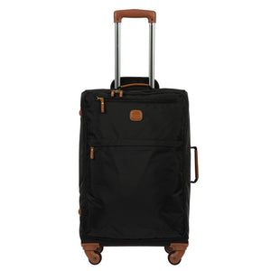 "Bric's - X-Bag - 25"" Spinner"