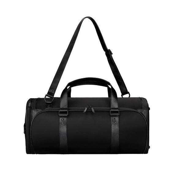 Nylon Carry-on Travel Bag
