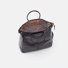 Load image into Gallery viewer, Hobo - Sheila Tote