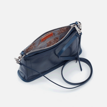 Load image into Gallery viewer, Hobo - Cadence Convertible Crossbody