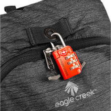 Load image into Gallery viewer, Eagle Creek - Packable Daypack