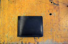 Load image into Gallery viewer, Kaehler 1920 - The Bifold Wallet