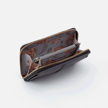 Load image into Gallery viewer, Hobo - Elm Compact Wallet