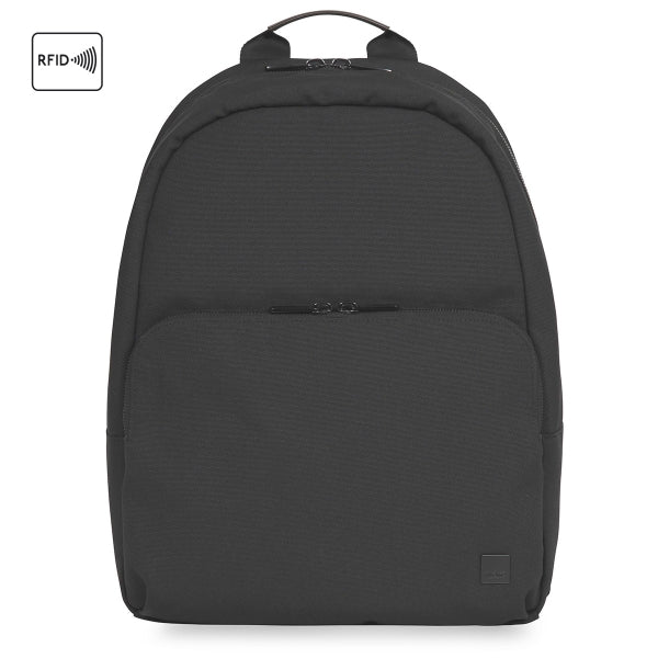 Knomo - Brompton - Hanson Backpack