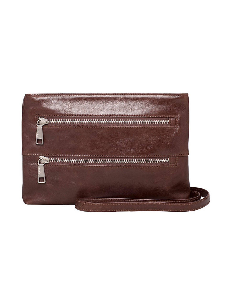Hobo - Mara 2 Zip Crossbody