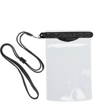 Load image into Gallery viewer, Lewis & Clark - Magnetic Waterproof Pouch