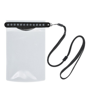 Lewis & Clark - Magnetic Waterproof Pouch