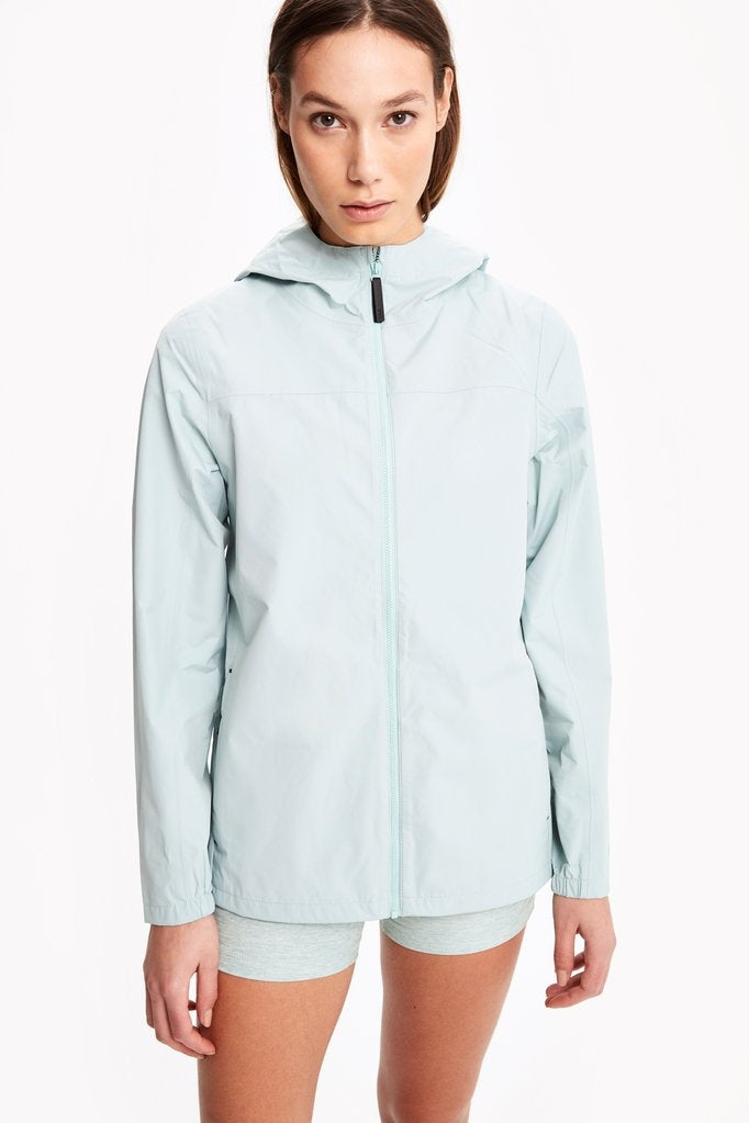 Lole - Lainey Jacket