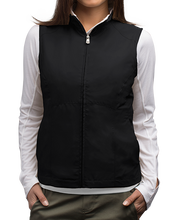 Load image into Gallery viewer, Scotte Vest - Ladies RFID Vest