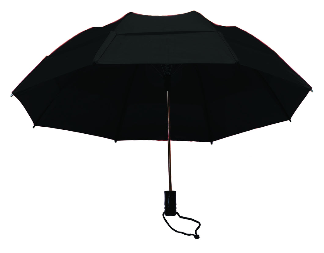 Gustbuster - Metro Auto Open Umbrella