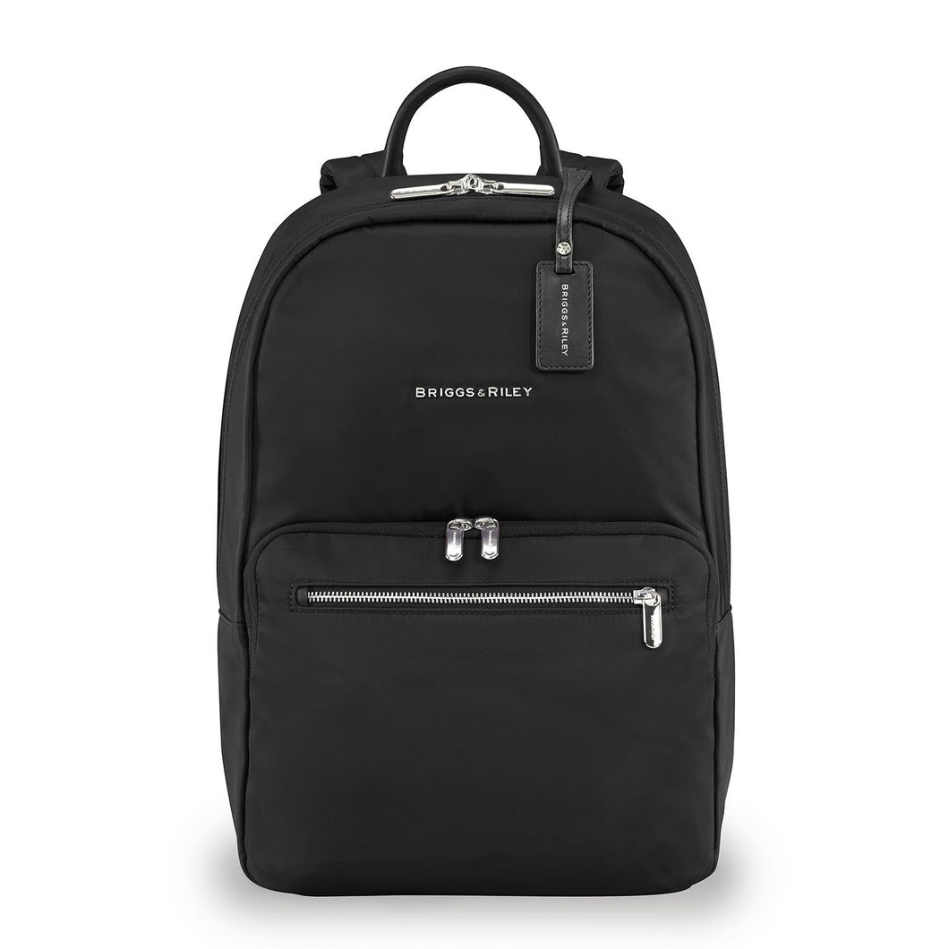 Briggs and Riley - Rhapsody Essential Backpack
