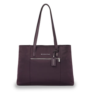 Briggs and Riley - Rhapsody - Essential Tote