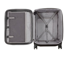 Load image into Gallery viewer, Victorinox - Werks Traveler 6.0 - Medium Upright Case