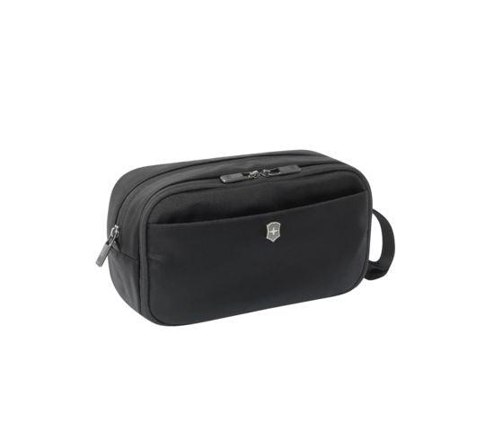 Victorinox - Werks Traveler 6.0 - Toiletry Kit