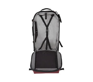 Victorinox - VX Touring - Medium Wheeled Duffel