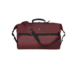 Victorinox - VX Touring - Water Repellant Carry-All Duffel
