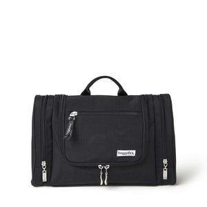 Baggallini - Toiletry Kit