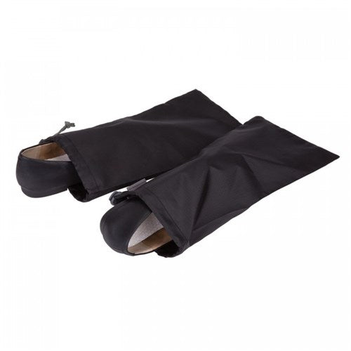 Travelon - 2 Pairs Of 2 Shoe Covers