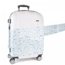 Load image into Gallery viewer, Travelon - Stretch Wrap for Luggage